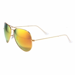Premium Lightweight Men & Women's Polarized Sunglasses Sunglass