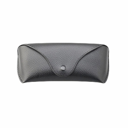 Retro Pressure-proof Myopia Glasses Boxes Sunglasses/Eyeglasses Case N