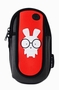 Running/Walking/Cycling Arm Bag Sport Armband Phone Armband [Cute Rabbit]