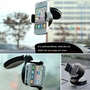 Universal Car Mount Holder Windshield Dashboard