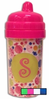 10 Oz Baby Cup