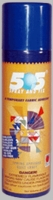 505 Temporary Adhesive Spray 6.2 oz