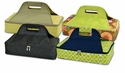 Clearance Priced - Casserole Carriers