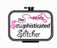 Click here to go to The Sewphisticated Stitcher website