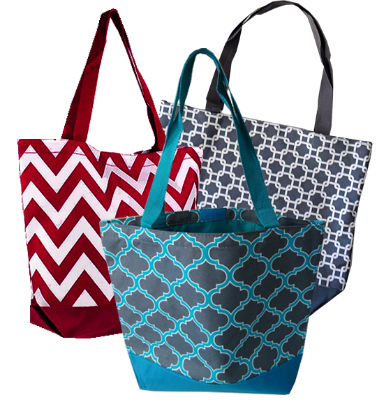 Wholesale Totes And Bags 86