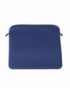 "15"" Neoprene Laptop Holder"
