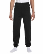 50/50 EcoSmart® Sweatpants