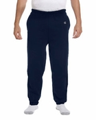 90/10 Cotton Max Sweatpants