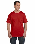 Beefy-T® with Pocket