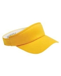 Flexfit Wooley Visor