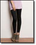 Ladies'  Biance Legging