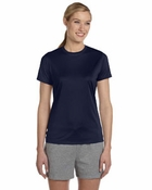 Ladies'  Cool Dri� T-Shirt