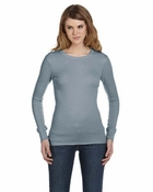 Ladies'  Irene Long-Sleeve Thermal