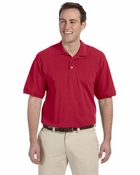 Men's  Easy Blend Polo