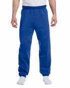 NuBlend™ 50/50 Sweatpants