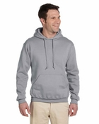 Super Sweats� 50/50 Pullover Hood
