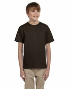 Youth  50/50 ComfortBlend® EcoSmart™ T-Shirt