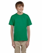 Youth  Ultra Cotton® T-Shirt