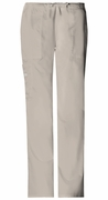 Cherokee Womens Khaki Pant: Required For 9th Graders, Optional for 12th Graders