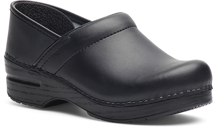 DANSKO Professional Black Box