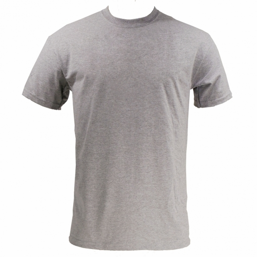 G200 Grey T-Shirt with Logo