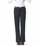 Grey's Anatomy<sup>TM</sup> 4275 Pant