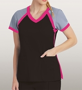 Grey's Anatomy<sup>TM</sup> 41435 Top