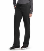 Grey's Anatomy<sup>TM</sup>  4277 Pant