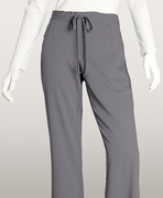 Grey's Anatomy<sup>TM</sup> 4232 Junior Fit Pant