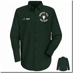 SC 30 SG Long Sleeve shirt