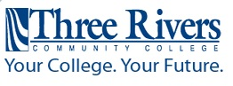 Three Rivers Community College