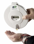 e-pill Med-Time PLUS Automatic Pill Dispenser