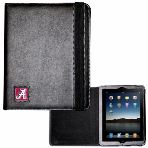 Alabama iPad Case