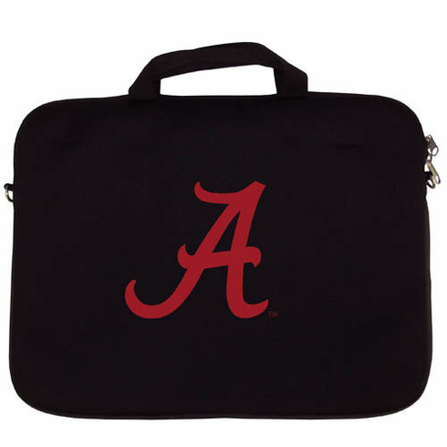 Alabama Lap Top Case