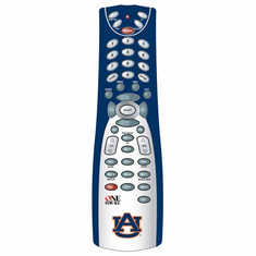 Auburn 4 in 1 Universal Remote - SOLD OUT