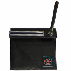Auburn Desk Set - BACKORDERED