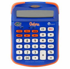 Florida Desk Calculator - SOLD OUT