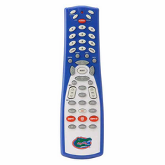 Florida Game Changer Remote - SOLD OUT