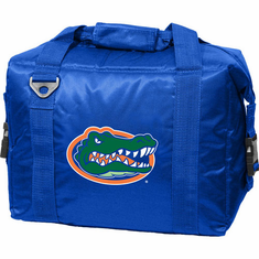 Florida Gators 12-Pack Cooler