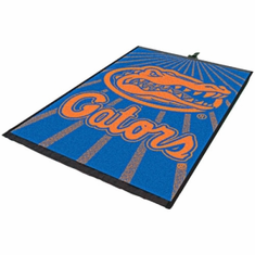 Florida Gators Cotton Golf Towel
