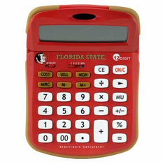 Florida State Desk Calculator - SOLD OUT