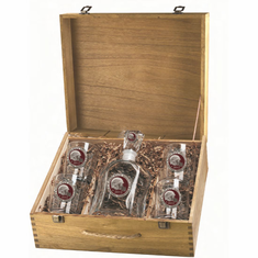 Florida State Seminoles 2013 National Championship Box Set