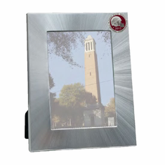 Florida State Seminoles 2013 National Championship Medium Picture Frame