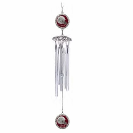Florida State Seminoles 2013 National Championship Windchime