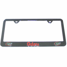 Florida Tag License Plate Frame