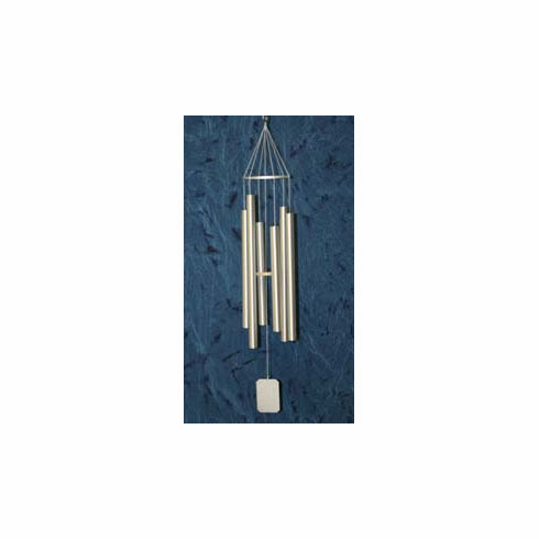 Grace Note Large Himalayan Echo Wind Chime