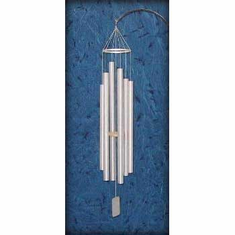 Grace Note Medium Summer Daydream Wind Chime