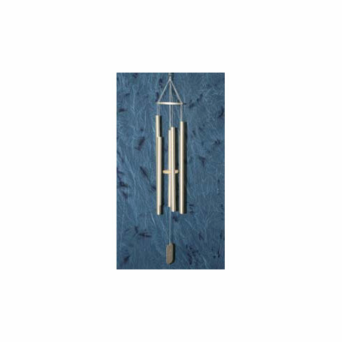 Grace Note Small Himalayan Echo Wind Chime