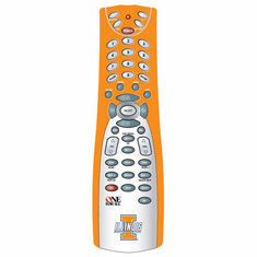 Illinois 4 in 1 Universal Remote - SOLD OUT