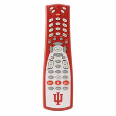 Indiana Game Changer Remote - SOLD OUT